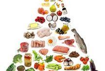 Food - clean, raw, paleo spin / Eating clean raw primal paleo