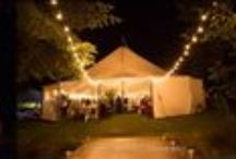 Hudson Valley Weddings / This is a board about all types of Hudson Valley Weddings