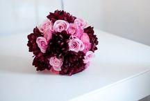 Judith Rae :: Bouquets / Wedding Bouquets