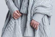 tricot irlanda