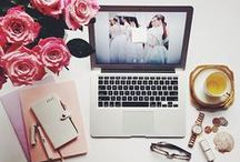 TIPS FOR BUSINESS BABES