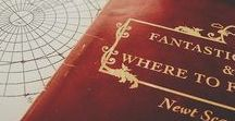 movies ➞ fantastic beasts and where to find them