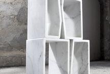 Marmeria bookcase / Bookcase