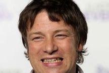 Jamie Oliver Recepten