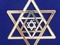 Joodse Keuken