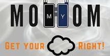 Mod My Mod- Get Your Cloud Right! *Add Your Awesome Vaping Shots!* / A Collection of #HandChecks, #CloudChasers, And All The Customized Vaping Photos We Can Find. We Want To Share With The Vaping Community How We #ModMyMod ..... Show Us How You Mod Yours!  Let Us Know If You Would Like To Be Added!