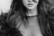 ~ Monica Bellucci