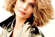 ~ Michelle Pfeiffer