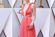 Oscars 90