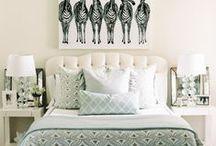 Decorating Dreams / by Lauren Powell