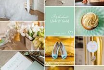 momentini inspiration boards