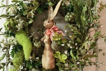 Easter/Springtime