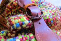 embellishing / details! / by oonaballoona