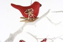 Clothespin Fun / by Laveda Mattson