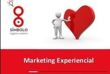Marketing & Business / El Mundo del #Marketing y los #Negocios -