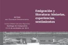 Biblioteca de Geografía. Universidad de Alicante / Novedades del catálogo / by Biblioteca Universidad de Alicante