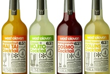 Great packaging design / Great packaging designs we love at The Finishing Post Design & Marketing