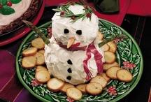 Christmas Ideas / by Heather D