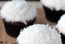 Cupcakes/muffin