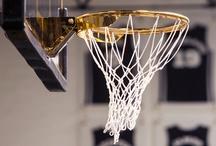 #Basket