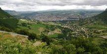 Aveyron / Les plus belles photos de l'Aveyron