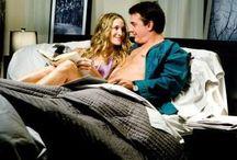 Favorite Romantic Movies