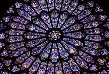 Paris / by Lisa Hager