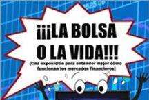 Exposiciones y muestras bibliográficas / Exposiciones y muestras bibliográficas celebradas en la Biblioteca de la Universidad de Alicante / by Biblioteca Universidad de Alicante