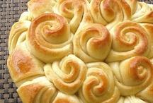 Food-Bread!