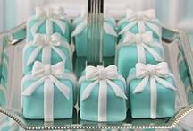 Wedding Bridal Shower