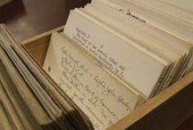 Aprende a usar tu biblioteca / Tutoriales para que aprendas a usar los servicios y recursos de nuestro catálogo bibliográfico / by Biblioteca Universidad de Alicante