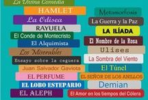 leer, llegir, irakurri, ler, read, lire, lesen, lexoj, oxumaq, পড়া, чытаць, čitati, чета, ಓದು / číst,阅读, preberi,  읽기, læse, čitati, ανάγνωση, legu, lugema, lukea, darllen, წაკითხვის, karanta, lezen, olvas, membaca, ... / by Biblioteca Universidad de Alicante