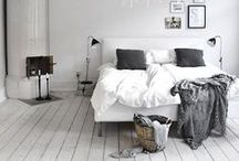 New Place / by Cambria Bacher