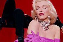 Marilyn  gif