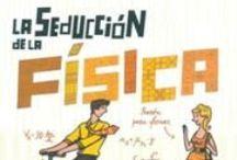 El libro de la semana 2014 / by Biblioteca Universidad de Alicante