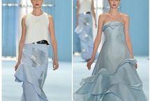 Fall/Winter 2015 Fashion Month