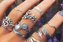 accessories,