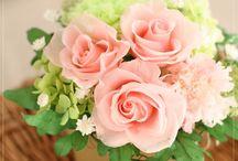 Flower / Arrangement/Bouquet