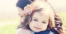 Baby and Kids Photo and Picture Ideas! / Ideas for kids and baby photo opps