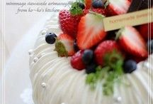 Cake&Tarte