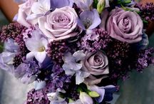 Flower(Bouquet)