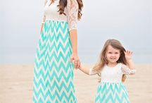 Fashion for Mom-  You deserve to be a fashionista / Fashion for Mom-  You deserve to be a fashionista!  You dress your kids out of this world, don't forget about you!  There are all kinds of styles, post them here!  WE want to see them!  Anything goes! : )
