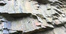 Naturstein im Garten- , Landschaftsbereich- Firma B&M GRANITY / B&M GRANITY- wahre, nicht retuschierte Bilder, die einige Firmenprodukten aus u.a polnischen und schwedischen Natursteinen (Granit, Sandstein, Schiefer, Syenit, Serpentin, Gabro, Bohus, Gneis…) präsentieren.