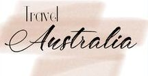 Travel Australia / Travelling, Australia, outback, working holiday visa, travel, lifestyle,