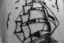 Tattoo.R.
