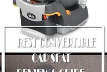 Best convertible Car Seats / one of the most popular best convertible car seat available today in the United States, which is part of why I was eager to take a closer look. How easy is it to install? What kind of features do they offer a similar number of seats in your price range and, of course, the good thing is it keeps kids safe.
