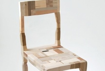 { design + furniture }