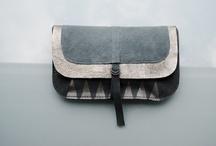 Bags / by Céline Kniebihler