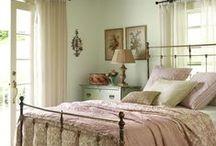 my {dream} room