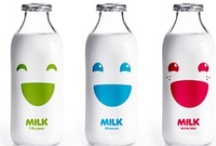 Kawaii  Packagings / by Thaby Kuri
